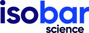 Isobar Science